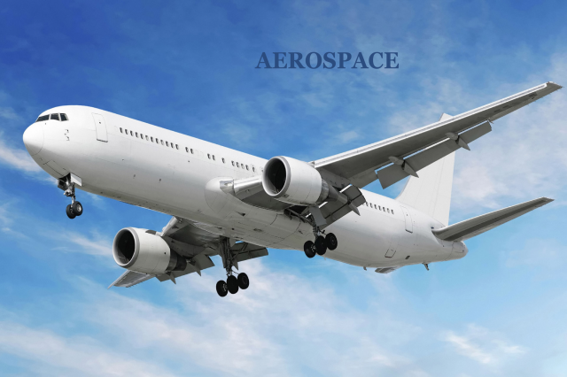 image-702857-aerospace.w640.png